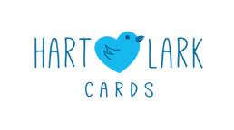 Hart Lark Logo