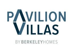 Pavilion Villas Logo