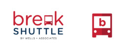 BreakShuttle Logo